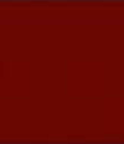 Farbe RAL 3005 Weinrot Feinstruktur für Aluhaustüren