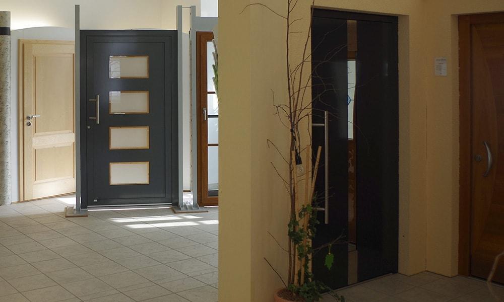aluhaust ren kunststoff haust ren. Black Bedroom Furniture Sets. Home Design Ideas