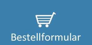Bestellformular Aluhaustüren und Kunststoffhaustüren herunterladen - www.aluminium-haustueren-direkt.de