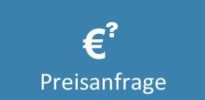 Preisanfrage Aluhaustüren und Kunststoffhaustüren herunterladen - www.aluminium-haustueren-direkt.de