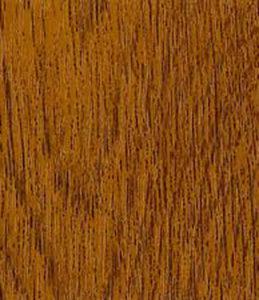 Aluhaustueren-Farbe Folie Dekor Golden Oak - www.aluminium-haustueren-direkt.de