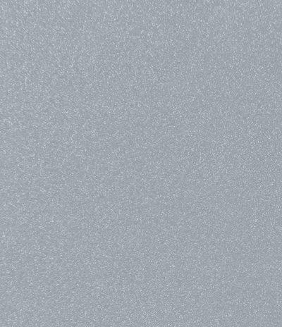 Aluhaustueren-Farbe RAL7001 Silbergrau Feinstruktur - www.aluminium-haustueren-direkt.de