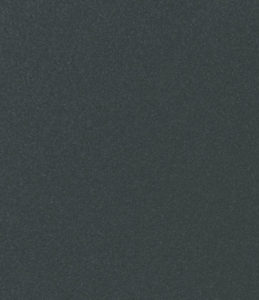 Aluhaustueren-Farbe RAL 7012 Basaltgrau Feinstruktur - www.aluminium-haustueren-direkt.de