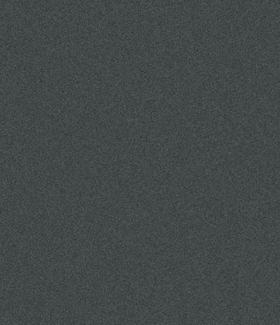 Aluhaustueren-Farbe Feinstruktur 575 - www.aluminium-haustueren-direkt.de